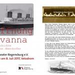 Bürgertheater Hoffnung Havanna_A5 falzflyer_mail