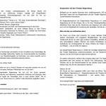 Bürgertheater Hoffnung Havanna_A5 falzflyer_mail2