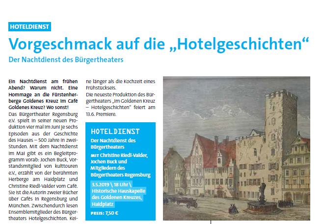 http://www.buergertheater-regensburg.de/wp-content/uploads/2019/03/Hoteldienst.png